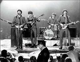 The Beatles Wiki   I WANT MY MTV   Scoop.it