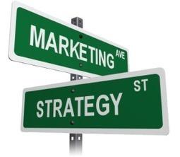 "Five Tips to ""Just Get 'Em In"" - Automotive Digital Marketing Professional Community | Internet Battle Plan Atlantic City NJ December 2012 | Scoop.it"