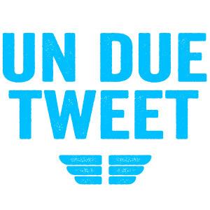 Perché usare Twitter | unduetweet | Scoop.it