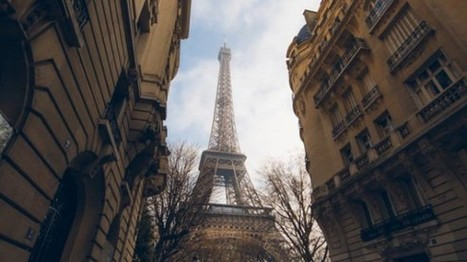 O melhor de Paris | Dicas de viagem Paris | Scoop.it