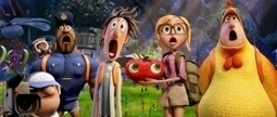 Animated Film In America Is Still A Genre, Not Yet A Medium - Forbes   Real Time Animation and Media   Scoop.it