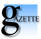 Schenectady-based MVP to cut 100 more jobs - Schenectady Gazette   Historic Downtown New London, CT   Scoop.it