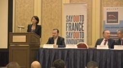 La France a brillé au CES 2014 à Las Vegas | Made in France: French Talents | Scoop.it