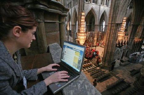 Facebook | Twitter | Fonte di notizie - Downloadblog - Downloadblog.it (Blog) | Scoop Social Network | Scoop.it