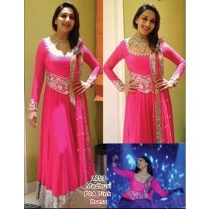 Bollywood Dresses Online, Bollywood Anarkali Suits, Bollywood Sarees | Trendy Biba | Scoop.it