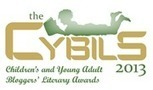 Cybils: Meet the Organizers: Mary Ann Scheur, Book Apps | Publishing Digital Book Apps for Kids | Scoop.it