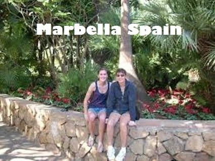 Marbella Spain | Freyass | Scoop.it