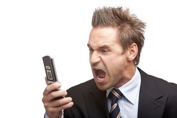 La nouvelle réglementation qui entoure le démarchage téléphonique | stratégies digitales | Scoop.it