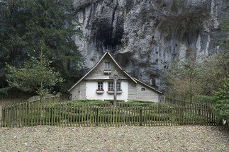 Swiss town seeks outgoing hermit | Music, Videos, Colours, Natural Health | Scoop.it