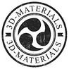 3D_Materials journal
