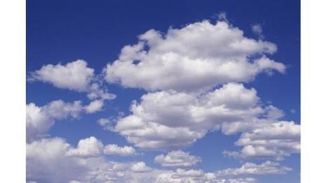 Tres de cada cuatro usuarios desconoce la normativa que se aplica a la nube | Informática Forense | Scoop.it