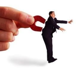 7 Ways To Reconvert Your Inbound Leads - IMPACT Branding & Design   Institut de l'Inbound Marketing   Scoop.it