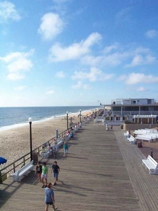 bethany beach condos for sal | Delaware Beach Homes | Scoop.it
