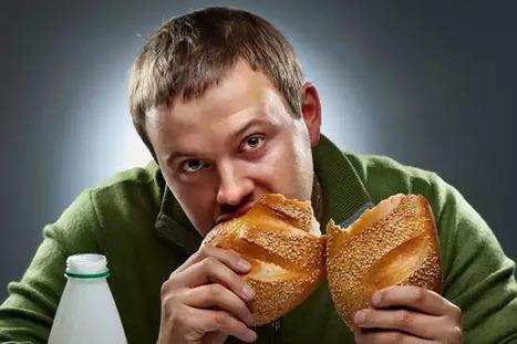 Miben van glutén? - Biorezonancia Mérés | Biorezonancia | Scoop.it
