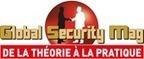 #Cloud: #LINKBYNET (@LINKBYNET) lance la v.2 de #SELFDEPLOY | #Security #InfoSec #CyberSecurity #Sécurité #CyberSécurité #CyberDefence & #DevOps #DevSecOps | Scoop.it