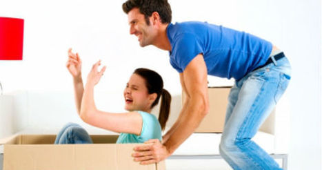 4 Packing Tips to Consider During House Moving in Adelaide - Tip Pirate | Tips & Guides | Scoop.it
