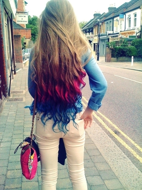 Cute Prom Hairstyles for Girls   Fashion Gens   Home Design From Interior PIN   Scoop.it
