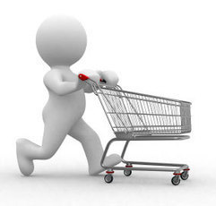 Ecommerce Shopping Cart is a Heart of an Online Store | Diseño Web y Social Media | Scoop.it