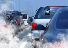 Black Carbon Emissions From Cars Measured Under Real Conditions | Brendan Palmer on Sustainability | Scoop.it