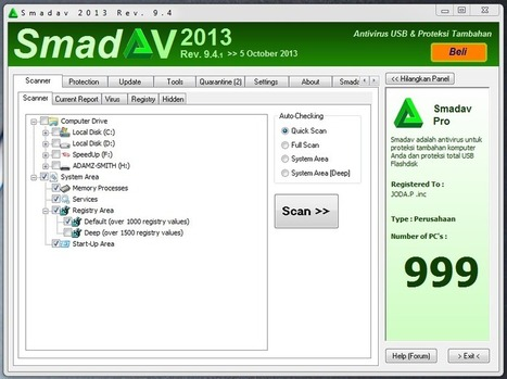 MazaLifePak - Full Softwares and Serial Keys -Cracked Full Version Softwares | free game | Scoop.it