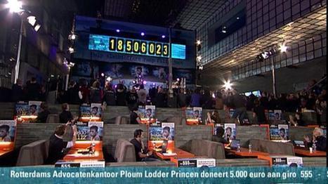 18,5 miljoen voor Filipijnen | internationale noodhulp | Scoop.it