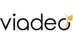 L'application Viadeo arrive sur les tablettes Android - 01net | Reseaux sociaux professionnels...pourquoi faire ? | Scoop.it