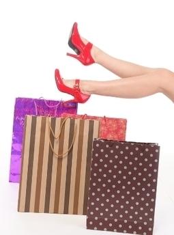 E-commerce : comment rédiger des fiches produit...   rédaction   Scoop.it