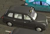 3D İngiltere Taksi Şoförü - 3D Oyunlar | 3D Oyunlar | Scoop.it