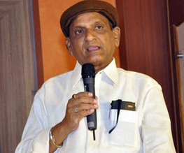Cinema Actor A V S Passes away   Tollywood News, Updates, Reviews   Scoop.it