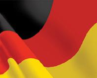 L'Allemagne simule un modèle énergétique 100 % renouvelables | Des nouvelles de la 3ème révolution industrielle | Scoop.it