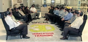 What the gizmos are for at Chrysler's WCMacademy | lean manufacturing | Scoop.it