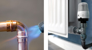 Central Heating Installation & Repairs Leigh on Sea, Chelmsford, Brentwood, Billericay, Romford | Boiler Installation & Repairs London | Scoop.it