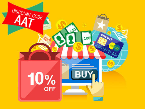 Event Tickets, Sport, Theatre, Concerts Tickets at discounted price from AskaTicket | Social Commerce | Scoop.it
