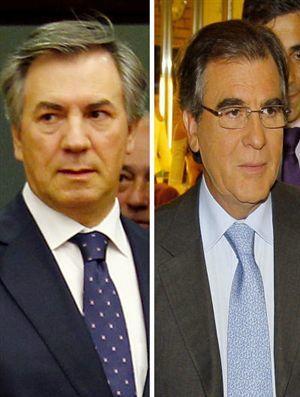 Ex-ministros ficam ricos com a política - Actualidade - Correio da Manhã   Arquivo de notícias da educação   Scoop.it