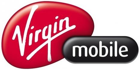 L'acte de rachat de Virgin Mobile par Numericable signé | We are numerique [W.A.N] | Scoop.it