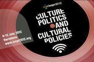 Porto Alegre participa de conferência internacional sobre política cultural | transversais.org - arte, cultura e política | Scoop.it