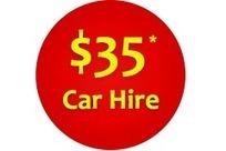 All Day Car Rentals Cairns   kaola520.com   Scoop.it