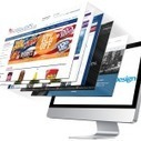 Web design Adelaide – For the Best in Web Design | Web Whisperer : Solution Of Success | Scoop.it