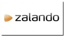 La Link Building coi contenuti secondo Zalando. [INTERVISTA] | Il web writing in Italia by Contenuti WEB | Scoop.it