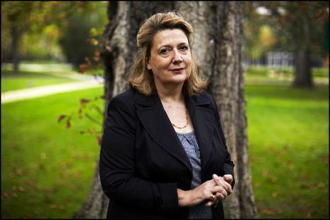 Bettina Laville : «L'écologie est un enjeu clé» | www.directmatin.fr | Options Futurs Rio+20 | Scoop.it