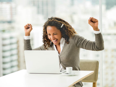 Who Should Own Customer Retention? | Customer Experience, Satisfaction et Fidélité client | Scoop.it