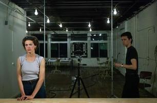 Qu'est-ce que la photographie?  Centre Pompidou, 4 mars-1er juin [Exposition] | Pivi Photo - Ateliers & Formations - Studio | Scoop.it