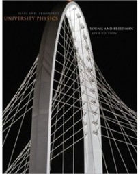 Test Bank For » Test Bank for University Physics, 13th Edition: Hugh D. Young Download | Physics Test Bank | Scoop.it