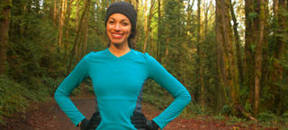 Running in winter - Live Well - NHS Choices | Life Style | Scoop.it