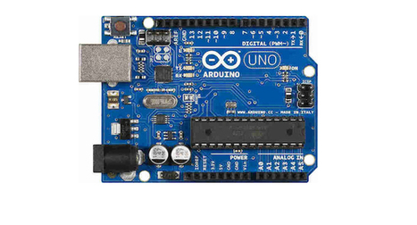 Understanding Arduino UNO Hardware Design | Open Source Hardware News | Scoop.it