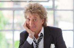 Rod Stewart 'ashamed' of relationship past - Celebrity Balla | News Daily About Celebrities | Scoop.it