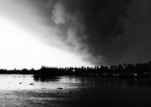 Climate Change 'Helped to End Monsoon 4000 Years Ago' - Truthdig | Neolithic Era | Scoop.it