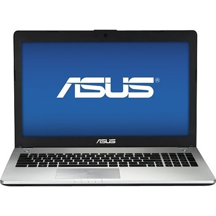 ASUS N56DP DH11 Specifications Review, 15.6 inch Full HD Portable Laptop with Impressive Viewing and Audio Experience | Notebook Review | Scoop.it