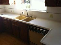 Marchmont Drive, Los Gatos rental - Homestretch Properties | Property Management - Homestretch Properties | Scoop.it