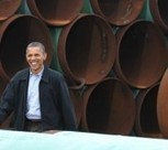 Anti-Keystone XL billionaire targets Arkansas oil spill in new ad - Daily Caller | Oil Spill | Scoop.it